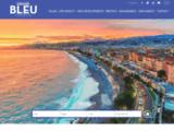 Grand Bleu Immobilier à Nice