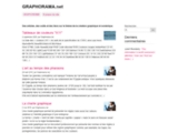 graphorama.net