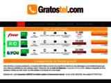 gratostel.com