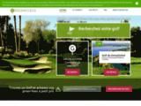 Green Access Golf
