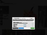 www.greenduck.com@160x120.jpg