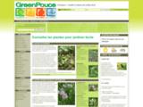 greenpouce.com