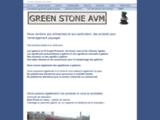 Green Stone AVM