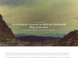 Gresivaudan.org