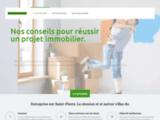 grimont-immobilier.com