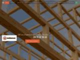 grimoux-construction.com
