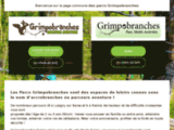 grimpobranches.com