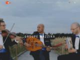 groupe-mazzika.com