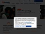 groupecham.com