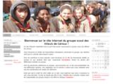 Groupe scout des Tilleuls