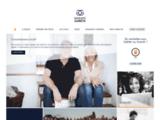 Groupe Gambetta, promotion immobilière