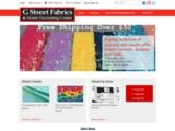 www.gstreetfabrics.com@160x120.jpg