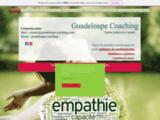 Guadeloupe Coaching
