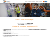 guards-conseil-formation.com