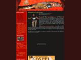 guc-gospel.info