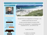 Nicolas Ruellan Guerisseur Magnetiseur Bretagne à Plédran (22)