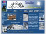 gui-de-chamonix.com