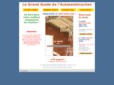 guide-autoconstruction.com
