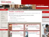 guide-de-la-chaudiere.com