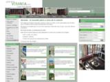 guide-de-la-veranda.com