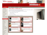 guide-du-home-cinema.com