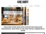 guide-hubert.fr