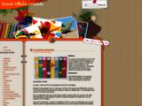 guide-loisirs-creatifs.fr