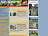 guide-luberon.com