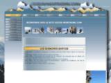 guide-montagne.com