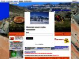 Vallée des Merveilles - Guides des Merveilles