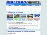 guidesvacances.eu