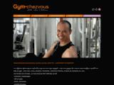gym-chezvous.com