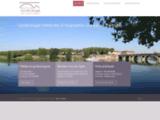 Centre de Gynécologie du Pont-Neuf à Toulouse