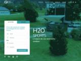 h2o-rafting.com