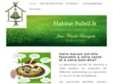 Habitat Subtil