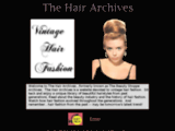 www.hairarchives.com@160x120.jpg
