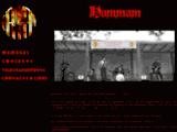 Hammam Online