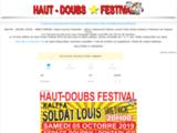 haut-doubs-festival.com