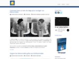 Hémorroïdes Traitement et Prévention