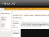 herakles.org