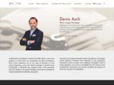heure-asch.com