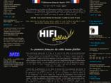 hifi-cables.com