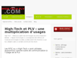 high-tech-plv.com