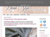 basic-shayla-wrap.html@160x120.jpg