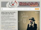 histoiredefamille.com
