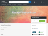 www.historyoftheworld.com@160x120.jpg