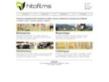hitofilms.com
