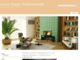 home-stager-professionnel.com