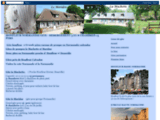 honfleur-normandie-gites-hebergement.blogspot.fr