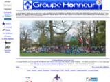 Groupe Honneur